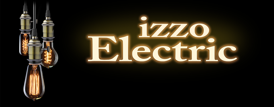 Izzo Electric |  Tampa Bay Electrician